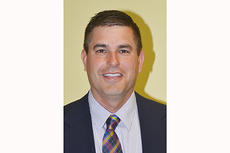 """<div class=""""source"""">CKNJ File</div><div class=""""image-desc"""">Campbellsville Independent Schools Superintendent Kirby Smith said that the district is hoping to have a school resource officer for the district by next school year. </div><div class=""""buy-pic""""><a href=""""/photo_select/66647"""">Buy this photo</a></div>"""