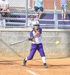 "<div class=""source"">photo/JOSH CLAYWELL</div><div class=""image-desc"">Campbellsville's Olivia Fields hits a single against Taylor County.</div><div class=""buy-pic""><a href=""/photo_select/67017"">Buy this photo</a></div>"
