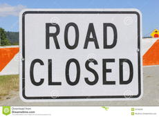 """<div class=""""source"""">Stock Photo</div><div class=""""image-desc"""">A portion of Stoner Creek Road will be closed for repairs beginning Monday, July 23. </div><div class=""""buy-pic""""><a href=""""/photo_select/67346"""">Buy this photo</a></div>"""
