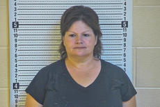 """<div class=""""source"""">photo/TAYLOR COUNTY DETENTION CENTER</div><div class=""""image-desc""""></div><div class=""""buy-pic""""></div>"""